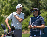 Ross Fisher (ENG) during the 1st round of the Alfred Dunhill Championship, Leopard Creek Golf Club, Malelane, South Africa. 28/11/2019<br /> Picture: Golffile | Shannon Naidoo<br /> <br /> <br /> All photo usage must carry mandatory copyright credit (© Golffile | Shannon Naidoo)