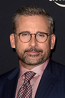 BEVERLY HILLS, CA - OCTOBER 8: Steve Carell at the Los Angeles Premiere of Beautiful Boy at the Samuel Goldwyn Theater in Beverly Hills, California on October 8, 2018. <br /> CAP/MPI/DE<br /> ©DE//MPI/Capital Pictures