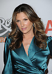 """Daisy Fuentes arriving at the 16th Annual Race To Erase MS themed """"Rock To  Erase MS"""" held at the Hyatt Regency Century Plaza Century City, Ca. May 8, 2009."""