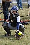 2014 West York Softball 1