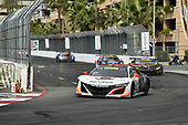 2017 Pirelli World Challenge<br /> Toyota Grand Prix of Long Beach<br /> Streets of Long Beach, CA USA<br /> Sunday 9 April 2017<br /> Ryan Eversley<br /> World Copyright: Richard Dole/LAT Images<br /> ref: Digital Image RD_LB17_541