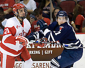 101002-University of Toronto Varsity Blues at Boston University Terriers