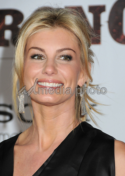 "08 November 2010 - Nashville, TN - Faith Hill. ""Country Strong"" World Premiere held at the Green Hills Cinema. Photo Credit: Laura Farr/AdMedia"