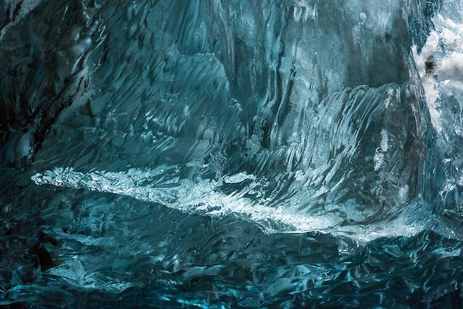 Eishoehle im Breidamerkurjoekull- Gletscher, einem Teil des Vatnafjallajoekull-Gletscher in der Naehe von Reynivellir.<br /> Ice cave in the Breidamerkurjoekull glacier, a part of the Vatnafjallajoekull glacier near Reynivellir.<br /> 21.3.2016, Island<br /> Copyright: Christian-Ditsch.de<br /> [Inhaltsveraendernde Manipulation des Fotos nur nach ausdruecklicher Genehmigung des Fotografen. Vereinbarungen ueber Abtretung von Persoenlichkeitsrechten/Model Release der abgebildeten Person/Personen liegen nicht vor. NO MODEL RELEASE! Nur fuer Redaktionelle Zwecke. Don't publish without copyright Christian-Ditsch.de, Veroeffentlichung nur mit Fotografennennung, sowie gegen Honorar, MwSt. und Beleg. Konto: I N G - D i B a, IBAN DE58500105175400192269, BIC INGDDEFFXXX, Kontakt: post@christian-ditsch.de<br /> Bei der Bearbeitung der Dateiinformationen darf die Urheberkennzeichnung in den EXIF- und  IPTC-Daten nicht entfernt werden, diese sind in digitalen Medien nach &sect;95c UrhG rechtlich geschuetzt. Der Urhebervermerk wird gemaess &sect;13 UrhG verlangt.]