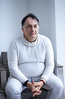 Fabio Mundadori