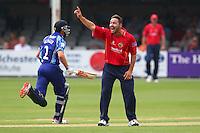 Cricket 2014-08