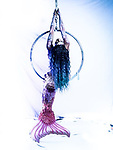 Jess mermaid