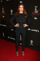 """Karla Souza<br /> at the """"How To Get Away With Murder"""" Season 3 Premiere Screening, Pacific Theater at The Grove, Los Angeles, CA 09-20-16<br /> David Edwards/DailyCeleb.com 818-249-4998"""