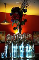 151002 Masterton Cafe Directory