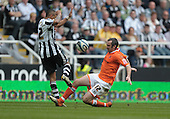 2010-04-05 Newcastle Utd v Blackpool