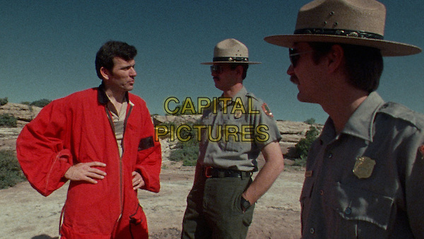 Carl Boenish <br /> in Sunshine Superman (2014) <br /> *Filmstill - Editorial Use Only*<br /> CAP/FB<br /> Image supplied by Capital Pictures