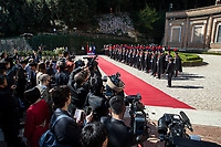 Press...<br />