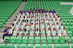 KIDS UNITED TEAMFOTO