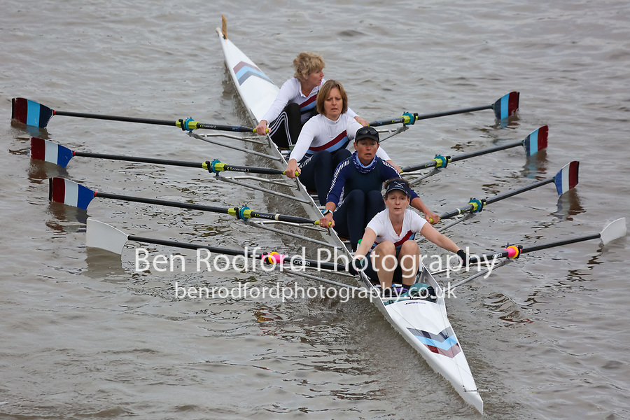 Crew: 201  Walton  WD 4x<br /> <br /> Veteran Fours Head 2018<br /> <br /> To purchase this photo, or to see pricing information for Prints and Downloads, click the blue 'Add to Cart' button at the top-right of the page.