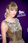 ACM Awards Red Carpet 2013