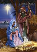Marcello, HOLY FAMILIES, HEILIGE FAMILIE, SAGRADA FAMÍLIA, paintings+++++,ITMCXM2053,#XR#