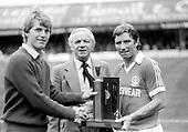 20/08/80 Blackpool v Rotherham Utd League Divsion 3.....© Phill Heywood.