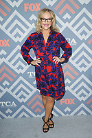 WEST HOLLYWOOD, CA - AUGUST 8: Rachael Harris, at 2017 Summer TCA Tour - Fox at Soho House in West Hollywood, California on August 8, 2017. <br /> CAP/MPI/FS<br /> &copy;FS/MPI/Capital Pictures