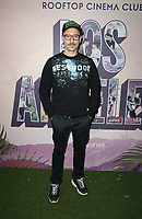 LOS ANGELES, CA - MAY 11: Darren Stein, at Rooftop Cinema Club Hosts 20th Anniversary And Cast Reunion Of 1999 Cult Classic &quot;Jawbreaker&quot; at Level in Los Angeles, California on May 11, 2019.     <br /> CAP/MPI/SAD<br /> &copy;SAD/MPI/Capital Pictures