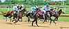 Scatajawea winning at Delaware Park on 7/18/15