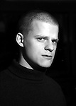 In The Spotlight:  Lucas Hedges