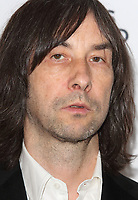 Bobby Gillespie at the Music Industry Trusts Awards at  Grosvenor House, Park Lane, London, England, UK on Monday ?5th November 2018  <br /> CAP/ROS<br /> &copy;ROS/Capital Pictures