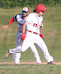 LITCHFIELD  CT. - 05 August 2019-080519SV13-<br />