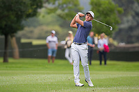 Garrick Higgo (AM) during the 1st round of the BMW SA Open hosted by the City of Ekurhulemi, Gauteng, South Africa. 12/01/2017<br /> Picture: Golffile   Tyrone Winfield<br /> <br /> <br /> All photo usage must carry mandatory copyright credit (&copy; Golffile   Tyrone Winfield)