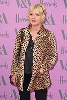 Sophie Kennedy Clark<br /> arriving for the V&A Summer Party 2018, London<br /> <br /> ©Ash Knotek  D3410  20/06/2018