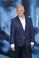 Conleth Hill at the season seven premiere for &quot;Game of Thrones&quot; at the Walt Disney Concert Hall, Los Angeles, USA 12 July  2017<br /> Picture: Paul Smith/Featureflash/SilverHub 0208 004 5359 sales@silverhubmedia.com