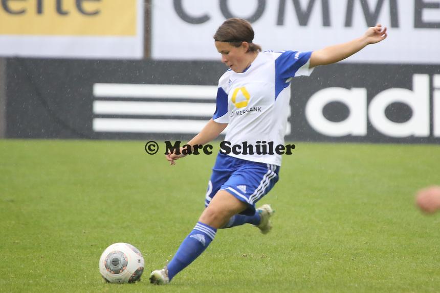 Meike Weber (FFC) - 1. FFC Frankfurt vs. Bayer 04 Leverkusen