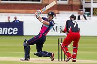 Middlesex Panthers vs Lancashire Lightning 10-06-12
