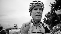 2013 Giro d'Italia.stage 5: Cosenza - Matera .203 km..Lars Bak (DNK)