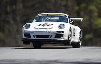 CVR Club Racing Saturday - 4/25/2015