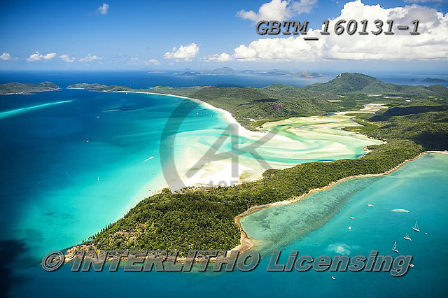 Tom Mackie, LANDSCAPES, LANDSCHAFTEN, PAISAJES, photos,+Australia, Tom Mackie, Whitehaven Beach, Whitsunday Islands, Worldwide, aerial, atmosphere, atmospheric, beach, beaches, beau+tiful, bird's eye view, cloud, clouds, coast, coastal, coastline, coastlines, color, colorful, colour, colourful, holiday des+tination, horizontally, horizontals, peaceful, restoftheworldgallery, scenery, scenic, tourist attraction, tranquil, tranquil+ity, tropical, turquiose, vacation, water's edge, weather,Australia, Tom Mackie, Whitehaven Beach, Whitsunday Islands, Worldw+,GBTM160131-1,#l#