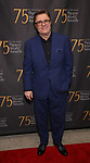 Nathan Lane attends the 75th Annual Theatre World Awards at The Neil simon Theatre  on June 3, 2019  in New York City.