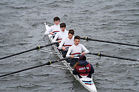 Crew: 351  Walton RC  Event: J15 Fours<br /> <br /> Schools' Head of the River 2017<br /> <br /> To purchase this photo, or to see pricing information for Prints and Downloads, click the blue 'Add to Cart' button at the top-right of the page.