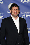 SANTA BARBARA, CA - FEB 3: Chris Weitz at the 27th annual Santa Barbara Film Festival Virtuosos Award Ceremony at the Arlington Theater on February 3, 2012 in Santa Barbara, California