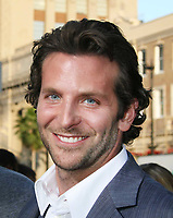 Bradley Cooper<br /> 2009<br /> Photo By Russell EInhorn/CelebrityArchaeology.com
