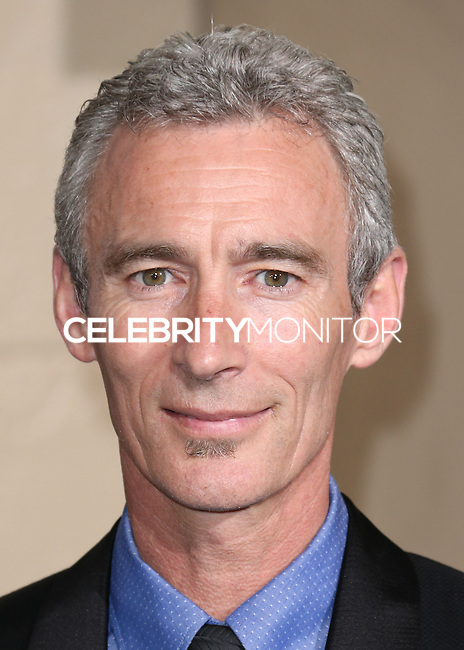 HOLLYWOOD, LOS ANGELES, CA, USA - DECEMBER 09: Jed Brophy  arrives at the World Premiere Of New Line Cinema, MGM Pictures And Warner Bros. Pictures' 'The Hobbit: The Battle of the Five Armies' held at the Dolby Theatre on December 9, 2014 in Hollywood, Los Angeles, California, United States. (Photo by Xavier Collin/Celebrity Monitor)