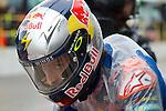 GP TIM de San Marino during the moto world championship 2014.<br /> Circuito Marco Simoncelli, 12-09-2014<br /> Moto<br /> <br /> RM / PHOTOCALL3000  GP TIM de San Marino during the moto world championship 2014.<br /> Circuito Marco Simoncelli, 12-09-2014<br /> Moto3<br /> jack miller<br /> RM / PHOTOCALL3000