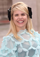 Paloma Faith at the Royal Academy Of Arts Summer Exhibition Preview Party 2019, at the Royal Academy, Piccadilly, London on June 4th 2019<br /> CAP/ROS<br /> ©ROS/Capital Pictures
