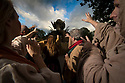 08/08/19<br />