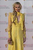 London, UK. 8 May 2016. Presenter Fearne Cotton. Red carpet  celebrity arrivals for the House Of Fraser British Academy Television Awards at the Royal Festival Hall.