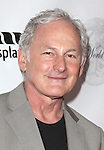 Victor Garber.arriving for the 68th Annual Theatre World Awards at the Belasco Theatre  in New York City on June 5, 2012.