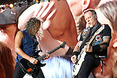 Jun 04, 2015: METALLICA - Rock in Vienna Donauinsel Wien Austria