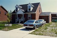 1990 April 23..Redevelopment.Rosemont (R-25)..6610 Jefferson Court..NEG#.NRHA#..