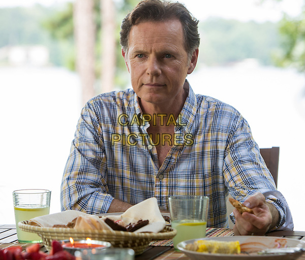 Bruce Greenwood<br /> in Endless Love (2014) <br /> *Filmstill - Editorial Use Only*<br /> CAP/FB<br /> Image supplied by Capital Pictures