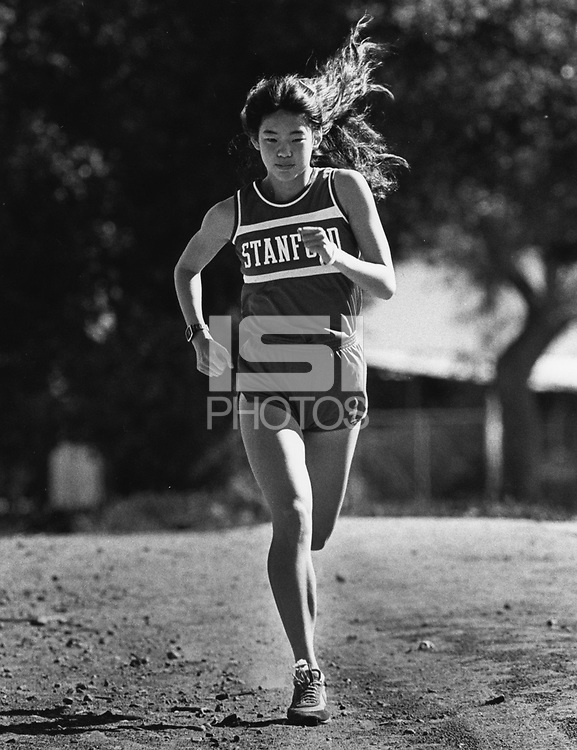 Date Unknown: Diane Gong.