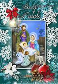 Isabella, HOLY FAMILIES, HEILIGE FAMILIE, SAGRADA FAMÍLIA, paintings+++++,ITKE541707,#XR#